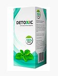Detoxic - антигельминтное средство от паразитов (Детоксик), фото 4