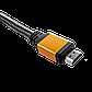 Кабель HDMI-HDMI LogicPower Ver 2.0 (4K/Ultra HD) 3 м, фото 2