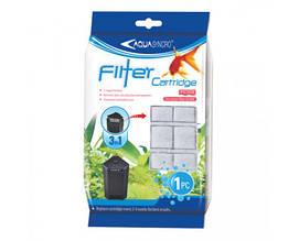 Фильтрующий картридж Resun FC03 для аквариумов VS30 OA60