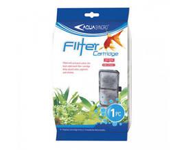 Фильтрующий картридж Resun FC05 для аквариумов VS60 90 OA100