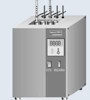 Термостат ТМП-1 для определения плотности нефтепродуктов