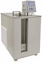 Термостат ВТ-ро-03 (0...+100 °С) для определения плотности нефтепродуктов с помощью ареометров в соответствии с ГОСТ 3900 и ГОСТ Р51069, на шесть