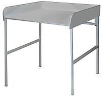 Стол пеленальный СПЛ