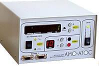 Аппарат АМО-АТОС магнитотерапии бегущим магнитным полем