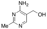 Токсопиримидин, 250 мг (TRC)