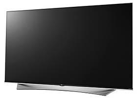 Телевизор LG 55UF950V (2300Гц, Ultra HD 4K, Smart, Wi-Fi, 3D Magic Remote) , фото 3