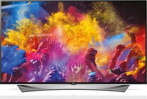 Телевизор LG 55UF950V (2300Гц, Ultra HD 4K, Smart, Wi-Fi, 3D Magic Remote) , фото 2