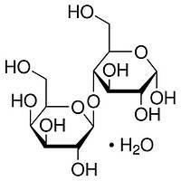 L0100000 Лактоза, 100 мг
