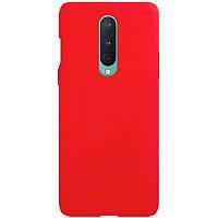 TPU чехол Molan Cano Smooth для OnePlus 8
