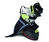 Ботинки для альпинизма Boreal G1 Expe. , фото 2