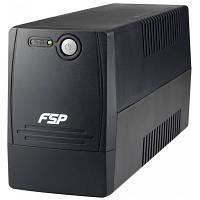 Источник бесперебойного питания FSP FP850, 850VA (PPF4801103)