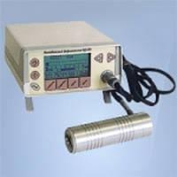 Дефектоскоп импедансный ИД-401 (ПИ-101, ПИ-201)