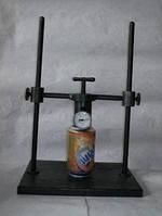 Афрометр-АП (тип емкости - ПЭТФ 0,33-5 л)