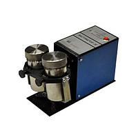 Экстрактор для почв и грунтов ЭГ (автономный) к анализатору АН-2