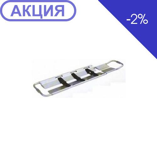 Носилки медицинские Биомед А14 (YDC-4A) (Россия)