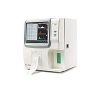 Гематологический анализатор RT-7600, 19 параметров