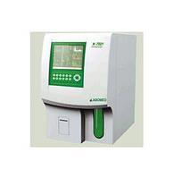Гематологический автоматический анализатор HB-7021