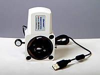Видеосистема кольпоскопа МК-200
