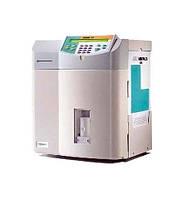 Гематологический анализатор на 18 параметров ABX Micros 60 OT 18