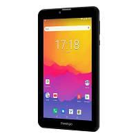 "Планшет PRESTIGIO MultiPad Wize 4137 7"" 1/16GB 4G Black (PMT4137_4G_D)"