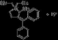 P717500 Прифиниум бромид, 1 г