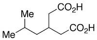 75143-89-4 3-Изобутилглутаровая кислота, industrial grade, 1 г