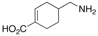 Транэксамовая кислота примесь (4-(Aminomethyl)-1-cyclohexene-1-carboxylic Acid), 2.5 мг