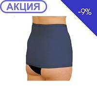 Алком 4010 Пояс неопреновый для похудения (Alkom)
