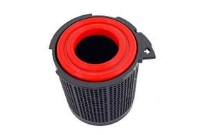 HEPA фильтр пылесоса LG 5231FI2513A