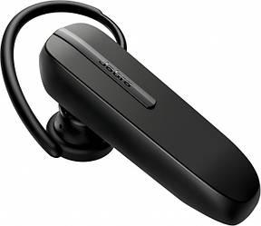 Bluetooth-гарнітура Jabra Talk 5 Black
