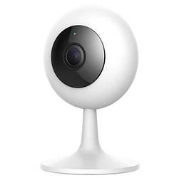 IP-камера Xiaomi IMI Home Security Camera 1080P C1 CMSXJ17 CN White
