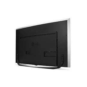 Телевизор LG 79UG880V (1600Гц, Ultra HD 4K, Smart, 3D, Wi-Fi, Magic Remote) , фото 2