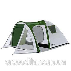 Палатка GC Sofia