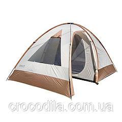 Палатка GC Split