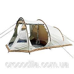 Палатка GC Casablanca