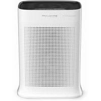 Очищувач повітря ROWENTA PU3080F0