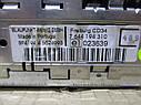 Автомагнитола BLAUPUNKT  FREIBURG CD34,  BP419445624993 994013 МАГНИТОЛЫ, фото 4