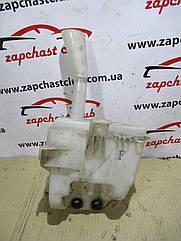 Бачок омывателя 289103J110 994010 Primera P11 NISSAN