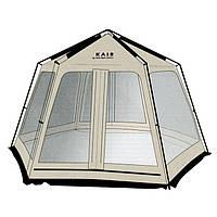 Палатка GC Kair москитная, фото 1