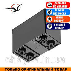 Ящик для аккумулятора Easterner (33.0х17.8х22.8см. Внутренний). C11522 (аккумуляторный ящик);