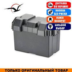 Ящик для аккумулятора Weekender (39.7х17.7х19.7см. Внутренний). C87019 (аккумуляторный ящик);