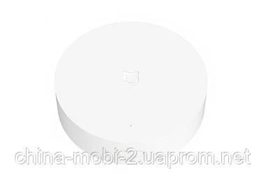 Шлюз для розумного будинку Xiaomi Mi Smart Home Multifunction Gateway 3