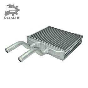Радіатор пічки Opel Corsa B 1806105