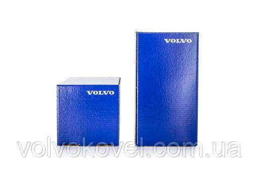 Фильтр вентиляции топливного бака