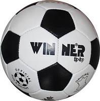 Мяч футбольный WINNER Tip-Top (Виннер Тип-Топ)