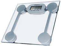 Весы  для измерения веса тела электронные до 150кг