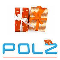 Интернет-маркет Polz поздравляет всех с Новым Годом!🎄🎅