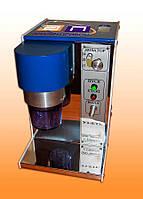 Тестомесилка лабораторная У1-ЕТК-1М