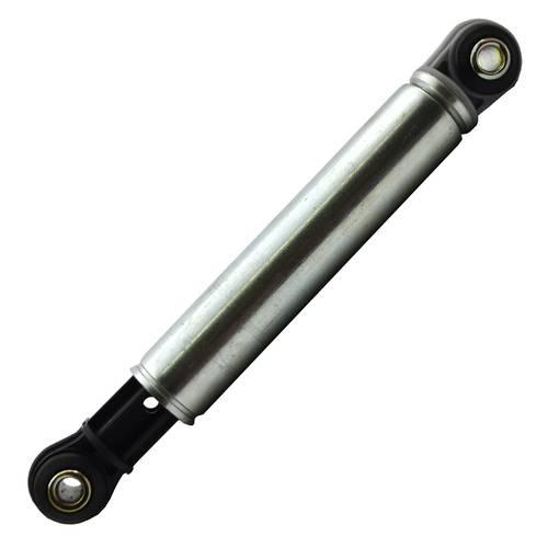 Амортизатор металлический 120N Miele Bosch 4500826 (средн. болт M8)