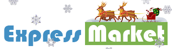 Express Market | Интернет Магазин | ex-market.com.ua